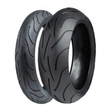 Мотошины Michelin 190/50 73W 17 Pilot Power 2CT